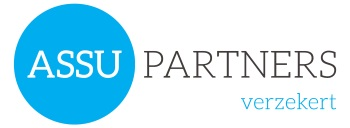Assupartners Logo